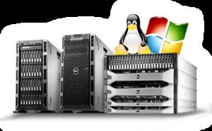 Best Dedicated Server Company