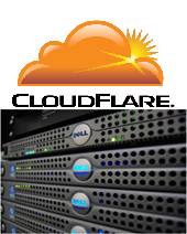 CloudFlare Compatible