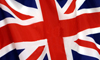 UK Client Portal
