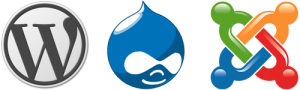 wordpress_drupal_joomla