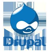 Drupal UK Hosting