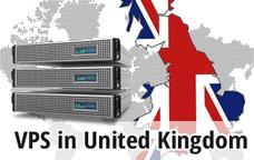 rsz_vps-hosting-uk