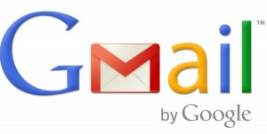 Google To Charge for Gmail