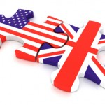 uk_us_hosting