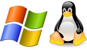 linux-windows-compared