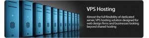vps_hosting_for_business