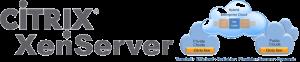 Cloudcloud_vps_server