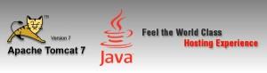 tomcat7-java-hosting-header