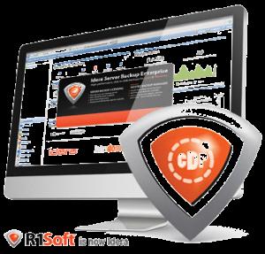 Idera R1Soft Backups