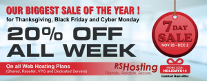 Black Friday Deals, Cyber Monday Offers