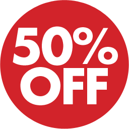 Cheap_WebHosting_Offer