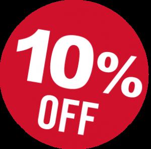 Dedicated_Servers-Discounts