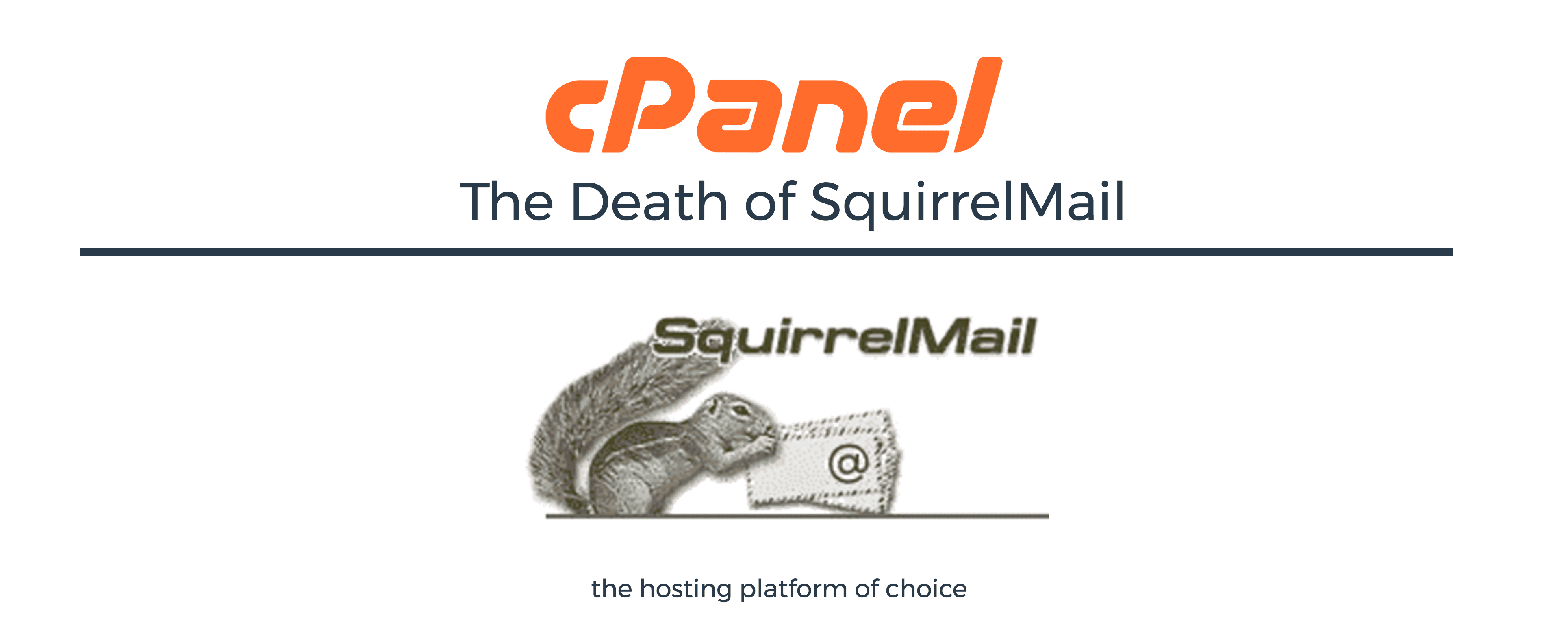 cpanel-squirrelmail-missing-disabled